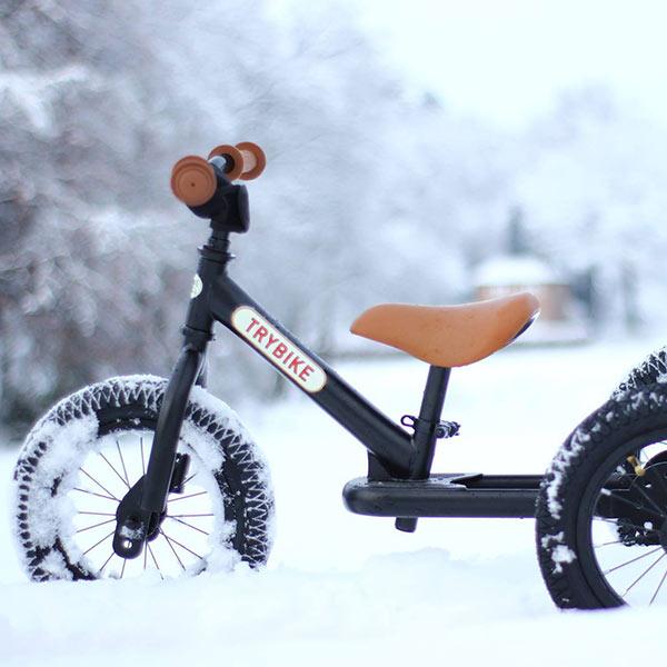 trybike-steel-2-in-1-loopfiets-zwart-4-600x600