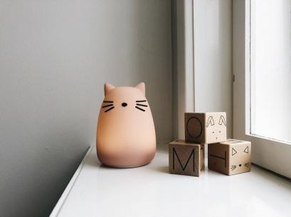 07502_Liewood_Winston_Nattlampe_Cat_Rose_-_Liewood_5