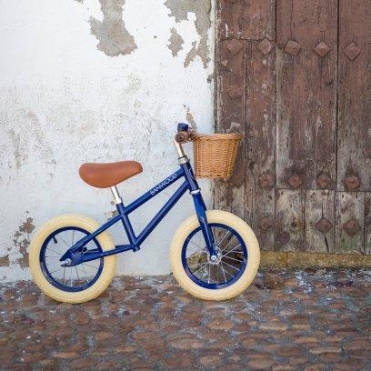 BANWOOD-BIKE-BLUE-LS_1024x1024