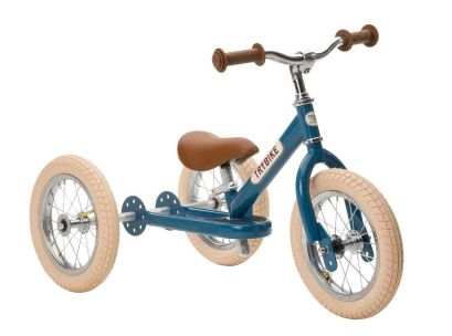 trybike-3-wheel-steel-vintage-blue