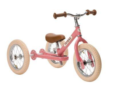 trybike-3-wheel-steel-vintage-pink
