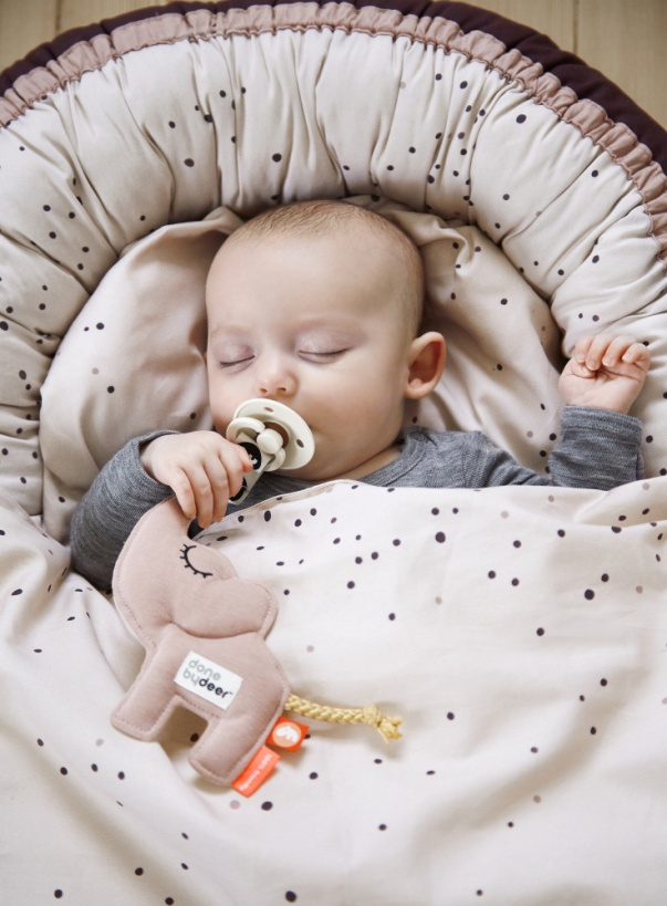 83753_Done_by_deer_Babynest_Dreamy_Dots_Powder_-_D_1