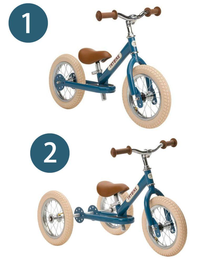 35128_Trybike_2-i-1_Sykkel_Blue_-_Trybike_1