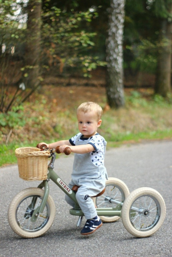 61733_Trybike_2-i-1_Sykkel_Green_-_Trybike_2